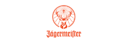 Jager_Small_Logo