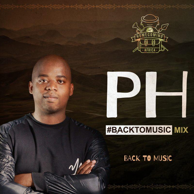 PH_HCA_Mix