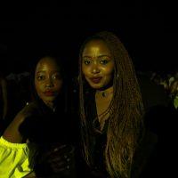 Sanele Mthembu