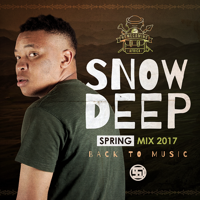 SnowDeep_Spring_Mix_Small