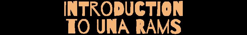 Una_Rams_HCA_Web