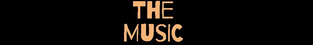 the_music_hca_title