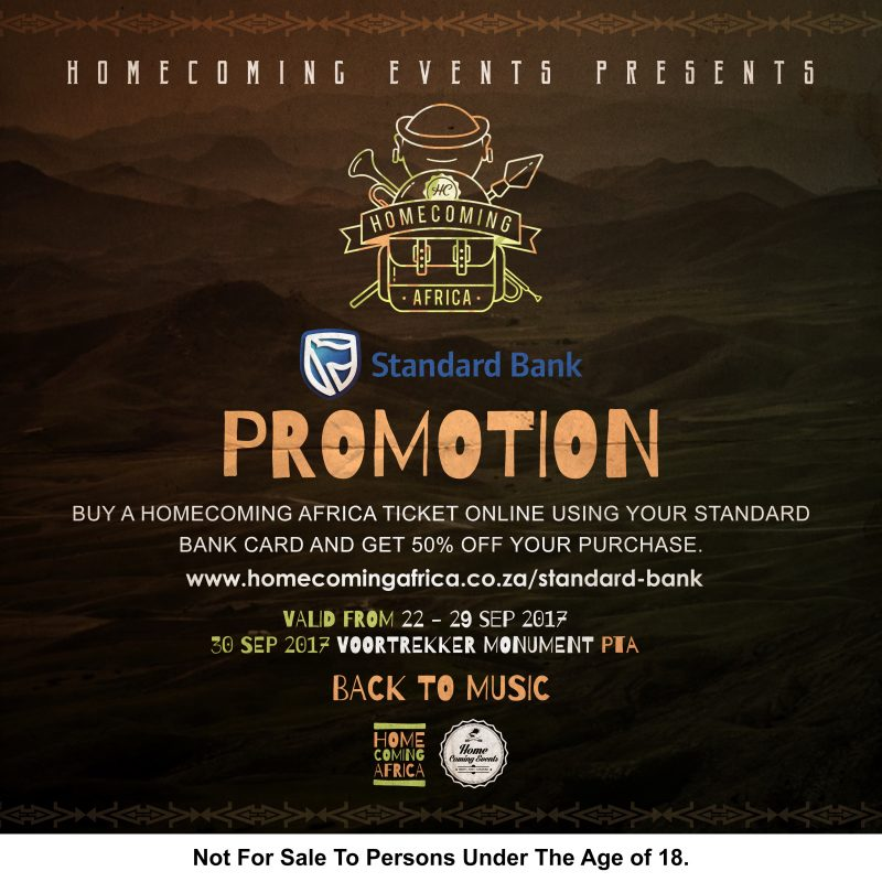 HomecomingAfrica_Standard_Promo-Recovered