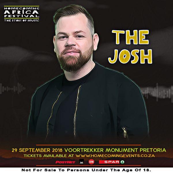 THE-JOSH